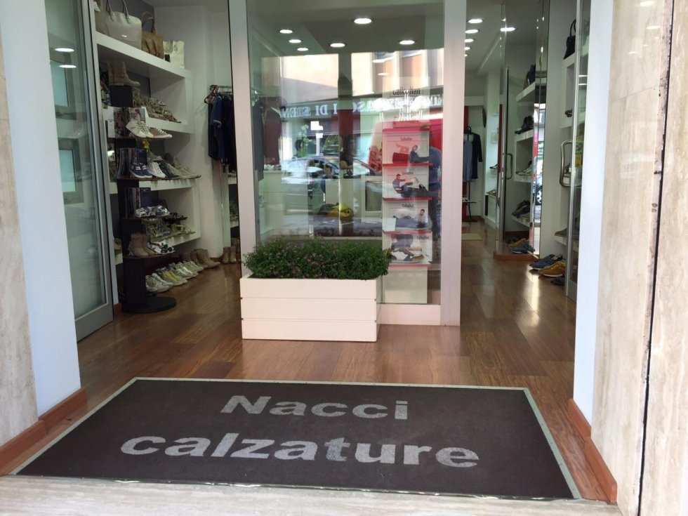 Nacci Calzature