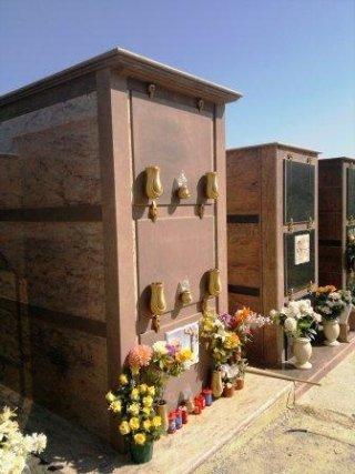 cappella cimeteriale