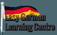 Easy German Learning logo