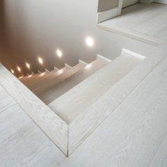 legno scale