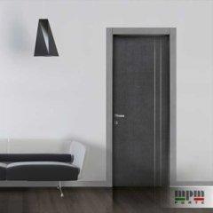 serramenti e porte