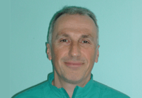 Studio odontoiatrico   Forlì   Dr. Monti Studio Dentistico