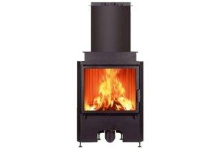 termocamino Thermofire