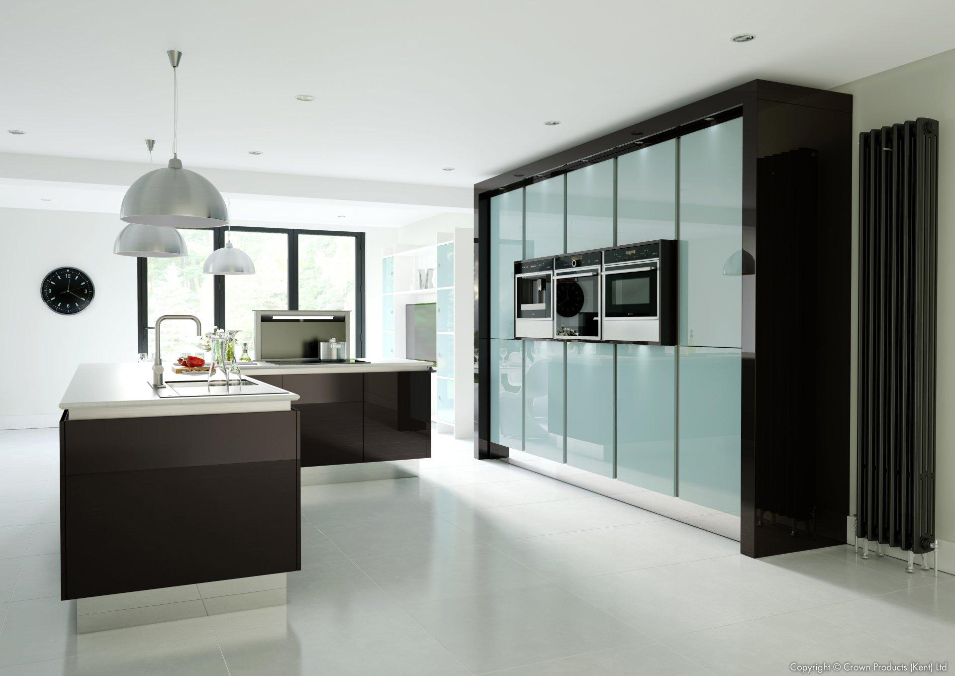 Choose our team in Rainham for kitchen ideas