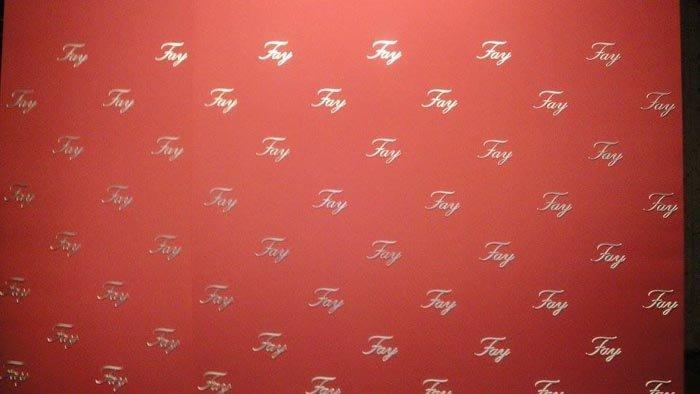 Fay-logo
