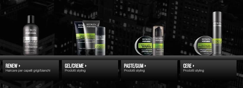 prodotti di bellezza-Renew-Gel/Creme-Paste/Gum-cere