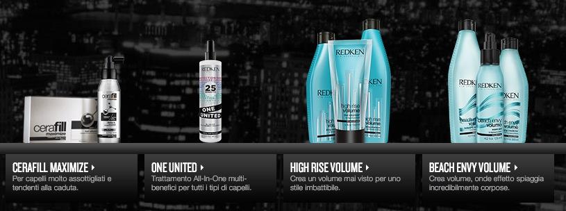 prodotti di bellezza-Cerafill Maximize-One United-High Rise Volume-Beach Envy Volume