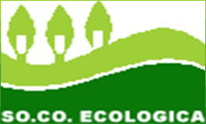 SO.CO. ECOLOGICA SRL - LOGO