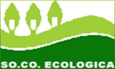 SO.CO. ECOLOGICA SRL - LOGO