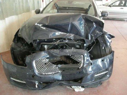 verniciatura carrozzeria, riparazione auto incidentata, interventi su carrozzeria