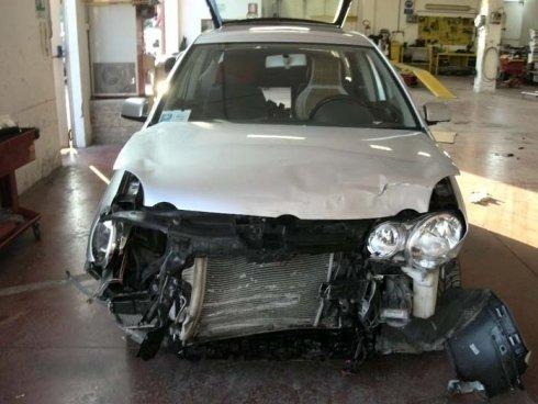 meccanici auto, riparazione pezzi auto, verniciatura auto