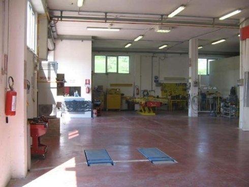 riparazione veicoli, meccanici, officina per veicoli