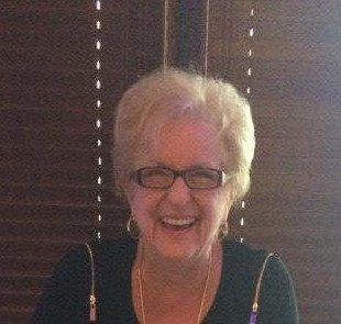 Lois Pierson