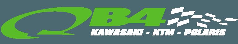 Queensland-Bike-logo