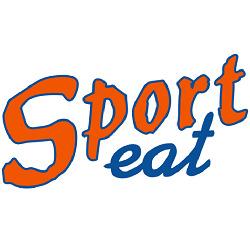 Sporteat - Logo