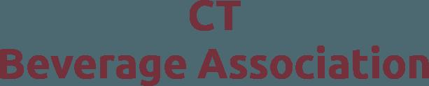 CT Beverage Association