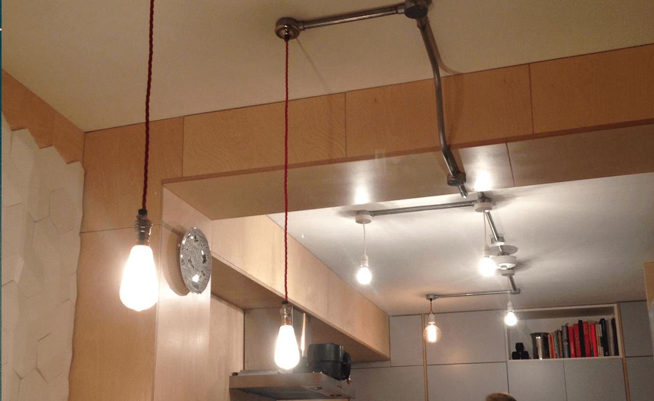 Brooklyn Electrical Ltd