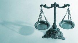bilancia, consulenza in diritto bancario