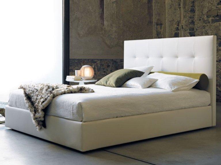 camere da letto Cuneo