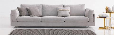 Poltrone e divani Cuneo