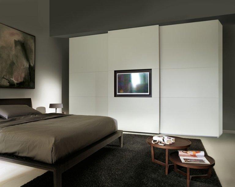 Camere da letto di qualità a Cuneo