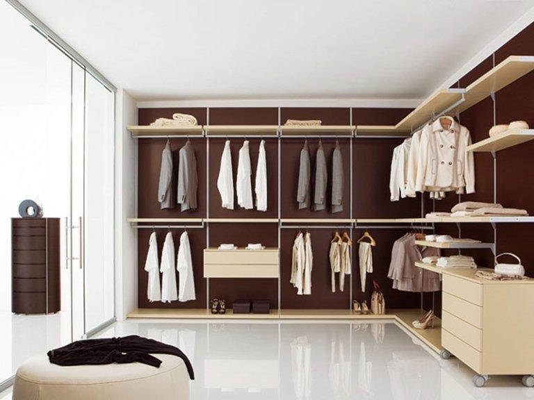 Camere da letto di design Cuneo