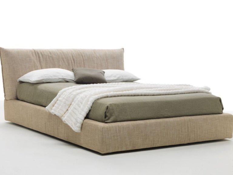 letti e materassi Cuneo