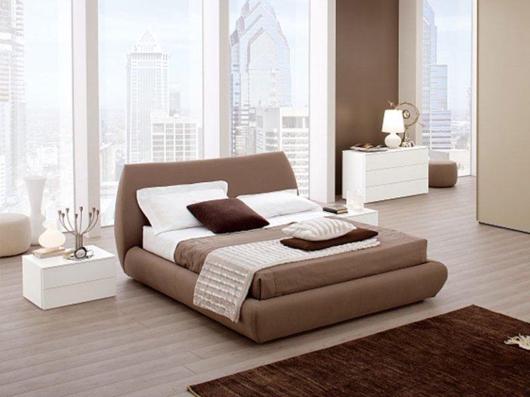 Camere da letto di legno Cuneo