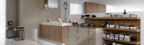Cucina componibili Cuneo