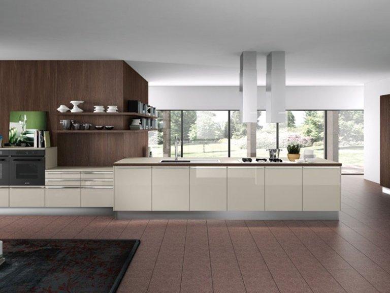 Montaggio e vendita cucine a Cuneo