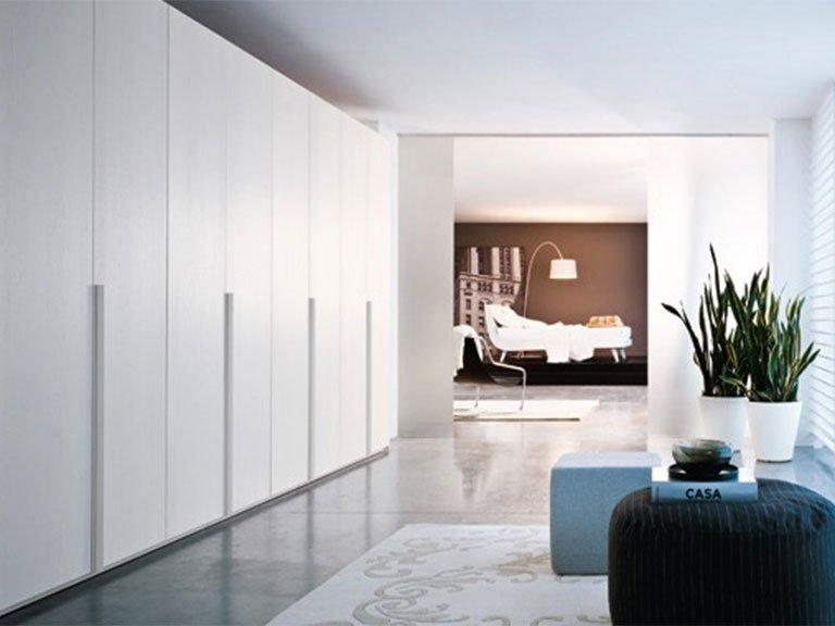 Camere da letto di lusso Cuneo