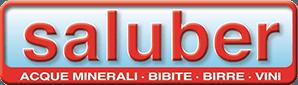 SALUBER - LOGO