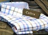 Franco & Renato, Orvieto (TR), vendita camicie