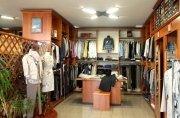 Franco & Renato, Orvieto (TR), negozio di vestiti