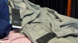 Franco & Renato, Orvieto (TR), vestiti di qualità