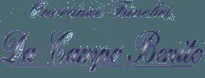 Onoranze Funebri Benito Campo