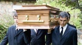 funerale, onoranze funebri, pompe funebri