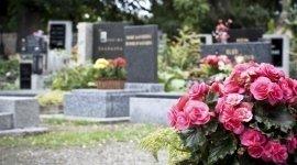 vestizione salma, cremazioni, urne cinerarie