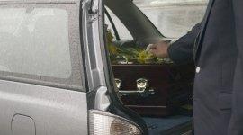 carro funebre, trasporto salme, trasferimento funebre