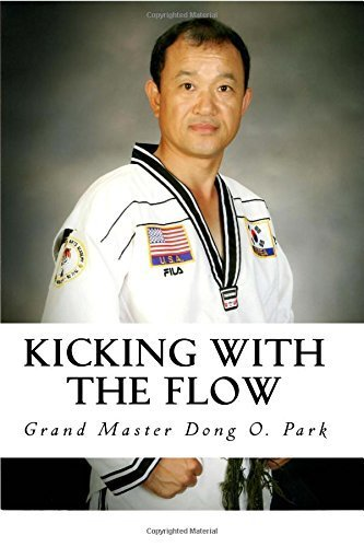 Park's Tae Kwon Do