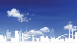 realizzazioni edili residenziali