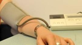 diagnostica e servizi