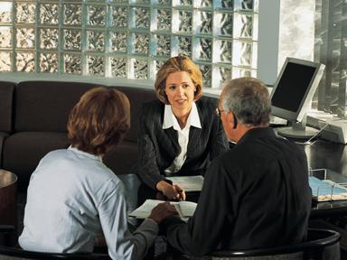 consulenza aziendale, consulenza societaria, contabile