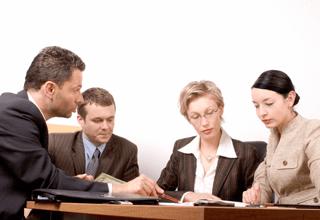 valutazione beni, patrimoni, società ed aziende