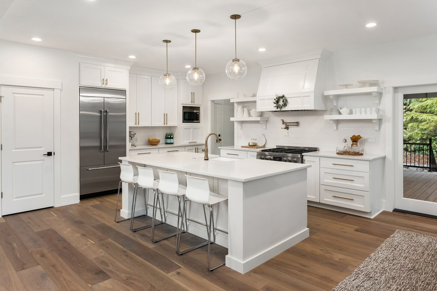 Remodeling Contractor Madison Wi Artisol Design Llc