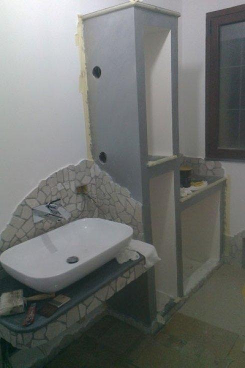 bagni personalizzati