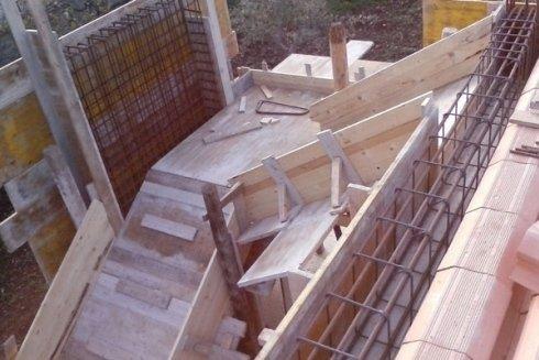 direzione cantieri edili
