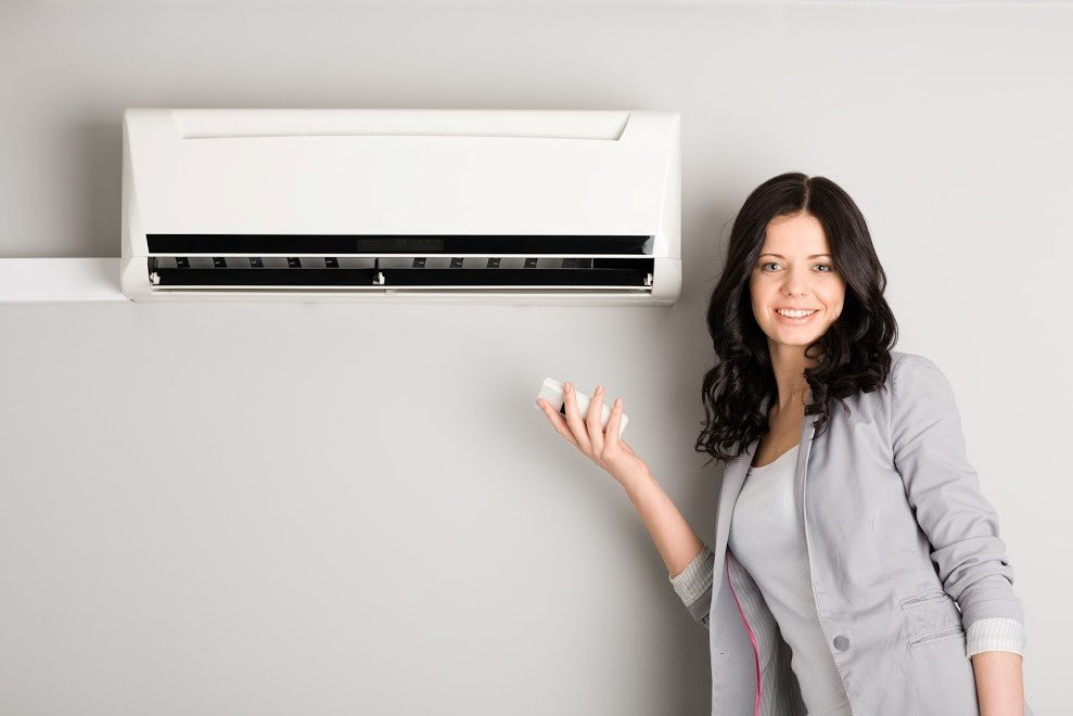 Air Balancing: What You Can Do to Improve Your Home's