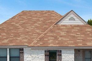 Residential Roofing in San Antonio TX | Danley Restoration