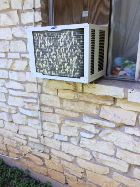 energy efficient windows san antonio tx